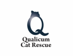 Qualicum Cat Rescue
